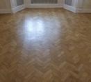 Floor Sanding Wood Floor Installations And Restorations